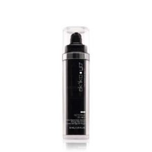 Crema viso efficace rigenerante antietà AKIKO-YO