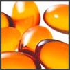 vitamina E - principi attivi AKIKO-YO per la cura della pelle del viso