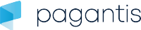Logo Pagantis